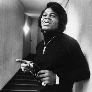 'James Brown'の画像