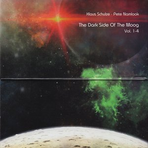 Image for 'The Dark Side of the Moog (Complete Version)'