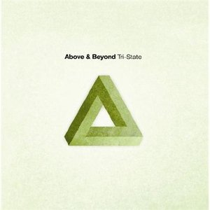 Image for 'Above & Beyond Tri-State'