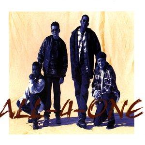 Imagen de 'All-4-One'