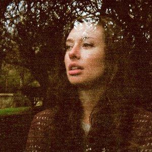 Image for 'Lera Lynn'