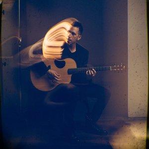 Image for 'Cory Wong'