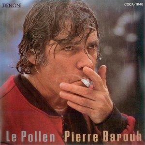 Bild für 'Le Pollen'