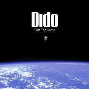 Image for 'Safe Trip Home'