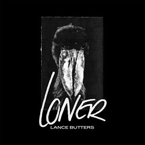 Image for 'LONER'