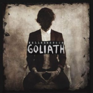 Image for 'Goliath'