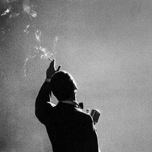 Imagen de 'Frank Sinatra'
