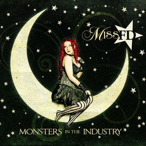 Image for 'Monsters in the Industry'