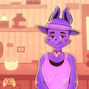 Image for 'Undertale Shop'