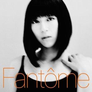 Image for 'Fantome'