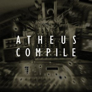 Image for 'Compile CD'