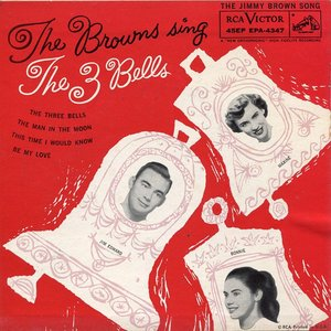 Image for 'The Three Bells'