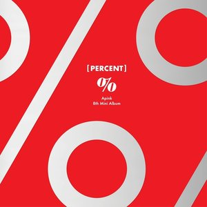 Image for 'PERCENT'
