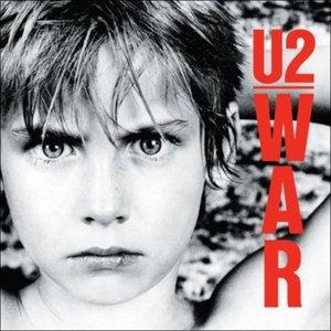 Image for 'War (Remastered)'