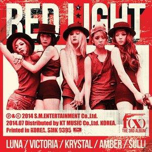 Imagem de 'Red Light'