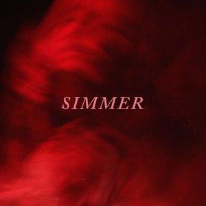 Image for 'Simmer'
