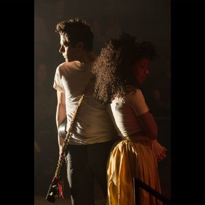 Image for 'Original Cast of Hadestown'