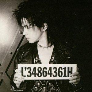 Imagen de 'Hyde'