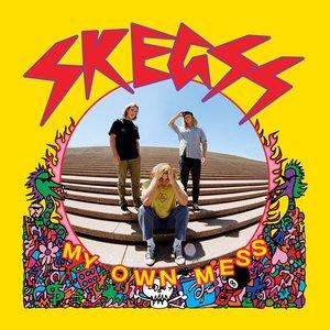 Изображение для 'My Own Mess'