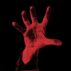 Image for 'System of a Down'
