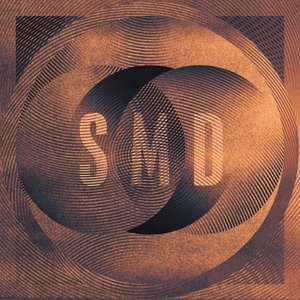 Image for 'Anthology: 10 Years of SMD'