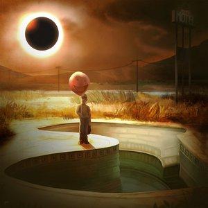 Image for 'Kill The Sun'