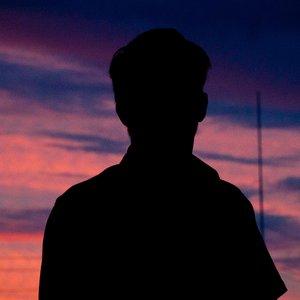 Bild für 'Cooper Sams'