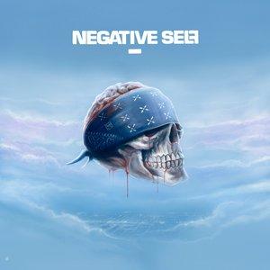 Image for 'Negative Self'