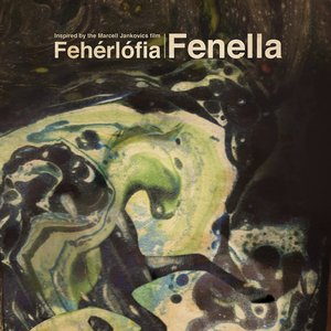 Image for 'Fenella'