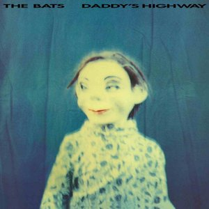 Image for 'Daddy's Highway'