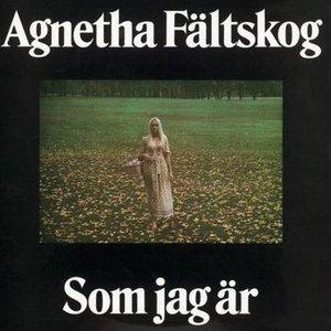 Image for 'Som Jag Är'