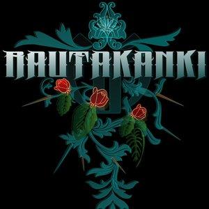 Image for 'Rautakanki'