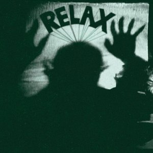 Image for 'RELAX'