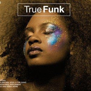'True Funk [3 CD Set]'の画像