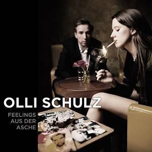Image for 'Feelings aus der Asche'