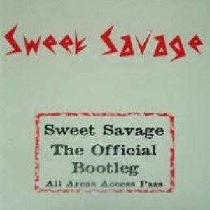 Imagem de 'The Official Bootleg - All Areas Access Pass'