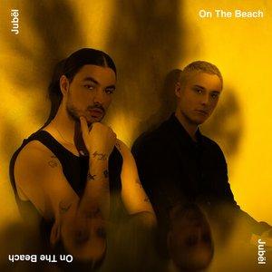 Zdjęcia dla 'On The Beach'