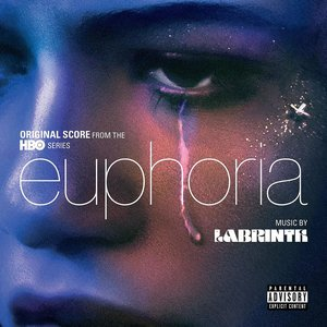 Imagem de 'Euphoria (Original Score from the HBO Series)'