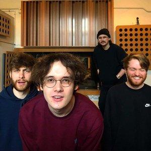 Image for 'LoveJoy'