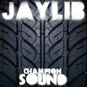 Image pour 'Champion Sound'