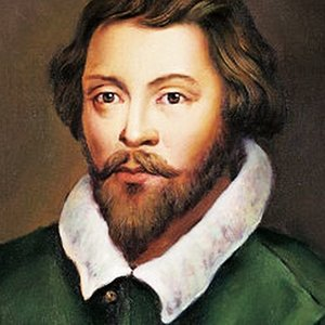 Image for 'William Byrd'