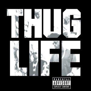 Zdjęcia dla 'Thug Life: Volume 1'