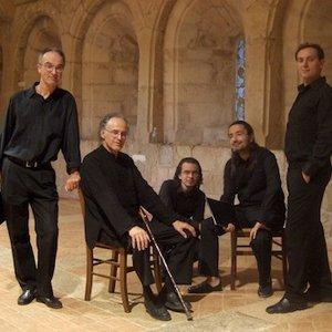 Zdjęcia dla 'Ensemble Gilles Binchois'