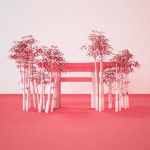 Image for 'Sakura Dreams'