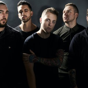 Image for 'I Prevail'