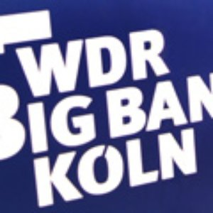 Image for 'WDR Big Band'