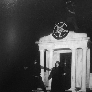 Image for 'Black Witchery'