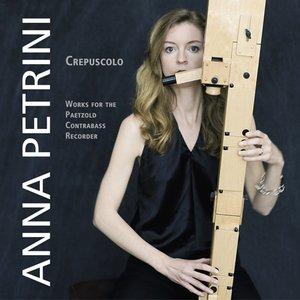 Zdjęcia dla 'Anna Petrini'