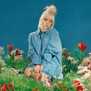 Image for 'Billie Eilish'