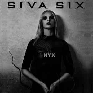 Bild für 'Nyx'
